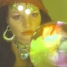Photo #2 - Gypsy Fortune Teller
