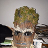 Photo #4 - Hairy Groot