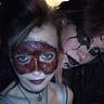 Photo #6 - Half-dead Masquerade