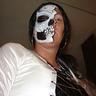 Photo #4 - Half Dead
