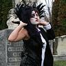 Photo #3 - Raven side
