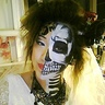 Photo #1 - Half Skeleton Bride