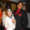 Photo #5 - Half Skeleton Bride
