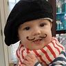 Photo #1 - Halloween Frenchman