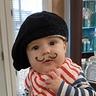 Photo #2 - Halloween Frenchman