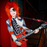 Photo #3 - Halloween Jack David Bowie