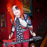 Photo #5 - Halloween Jack David Bowie