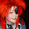 Photo #7 - Halloween Jack David Bowie