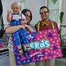 Photo #1 - Halloween Nerds