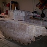Photo #2 - Halloween Tank