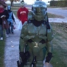Photo #1 - Halo Master Chief