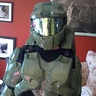 Photo #2 - Halo Master Chief