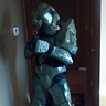 Photo #3 - Halo Master Chief
