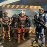 Photo #7 - Halo 3