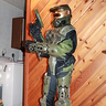 Photo #3 - Halo 3 Master Chief