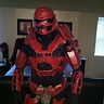 Photo #5 - Halo Spartan