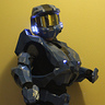Photo #3 - Halo Spartan Armor