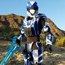 Photo #2 - Halo Spartans