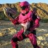 Photo #3 - Halo Spartans