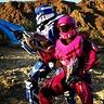 Photo #1 - Halo Spartans