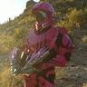 Photo #4 - Halo Spartans