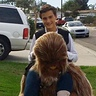 Photo #1 - Hans Solo Riding Chewbacca