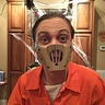 Photo #2 - Hannibal Lecter