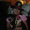 Photo #1 - Happy Cow Girl and her Mini Pony