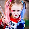 Photo #4 - Harley Quinn