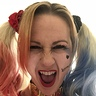 Photo #3 - Harley face