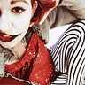 Photo #3 - Harley Quinn
