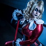 Photo #1 - Harley Quinn