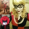 Photo #2 - Harley Quinn