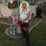Photo #1 - Harley Quinn
