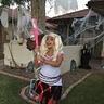Photo #5 - Harley Quinn