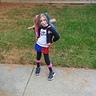 Photo #2 - Harley Quinn