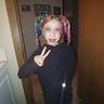 Photo #3 - Harley Quinn