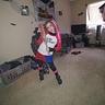 Photo #4 - Harley Quinn