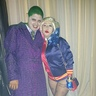 Photo #1 - Harley Quinn and Joker