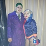 Photo #2 - Harley Quinn and Joker
