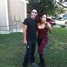 Photo #2 - Harley Quinn and the Joker