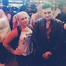 Photo #2 - Harley Quinn & The Joker