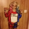Photo #1 - Harley Quinn Suicide Squad