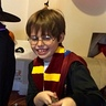 Photo #2 - Harry Potter
