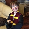 Photo #1 - Harry Potter