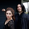 Photo #8 - Bellatrix and Snape.
