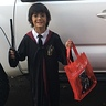 Photo #2 - Harry Potter #2