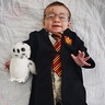 Photo #3 - Harry Potter