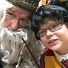Photo #4 - Harry Potter