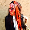 Photo #3 - Harvey Dent Two-Face